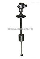 進口日本ACE技研點膠閥、儲膠罐控制機械