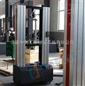 泡沫铝抗压强度检测仪实力商家
