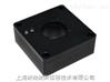 XY轴二维平移压电扫描台