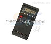 SC-SFX-2000手持信号发生器校验仪