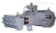 C-151H65ARIMITSU有光工業柱塞泵C-151H65價格
