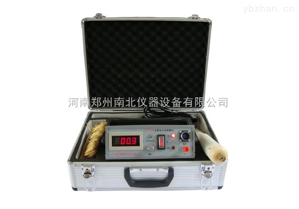高频电火花检测仪,交流电火花检测仪哪里有