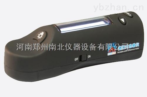 北京色彩色差仪型号,供应色彩色差仪
