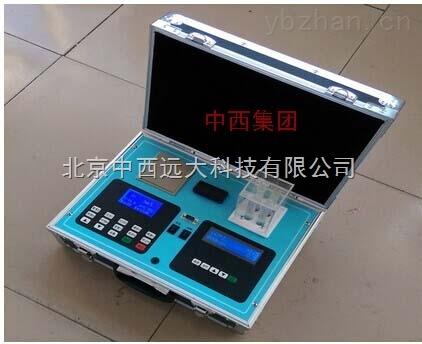 M10482-便携式总磷检测仪 型号:QHK-HX-TP200A库号:M10482