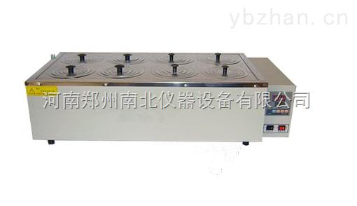 HWS-26數顯水浴鍋,智能數顯水浴鍋