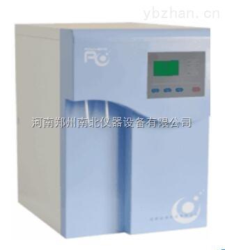 试剂用超纯水机,试剂用超纯水机价格