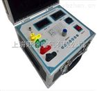 SY-II直流電阻測試儀30A