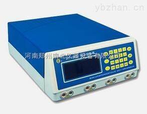 DYY-12C型电脑三恒多用电泳仪电源