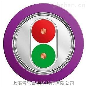 西门子PROFIBUS-DP通讯电缆