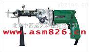 电动地毯织枪 型号:STDY-ZQ-II库号:M326595