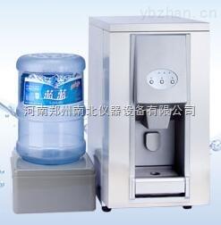 酒吧商用制冰机,jiudian商用制冰机