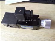 臺灣Northman電磁閥SWH-G02-C4-D24-20