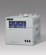 高純氮氣發生器多少錢,優質氮氣發生器