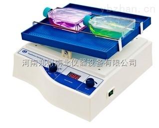 恒溫搖床培養箱,實驗室恒溫搖床培養箱
