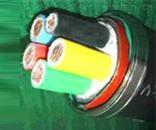 供应NH-VV 耐火电缆