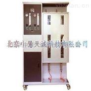 空气喷射磨耗仪_催化剂磨损指数测定仪  型号:NXLL-1B