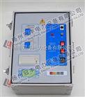 异频介质损耗测试仪厂家/价格/参数
