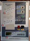 GF-6208异频介质损耗测试仪