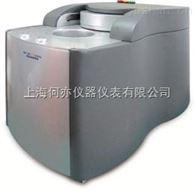 BG301型γ能谱分析仪