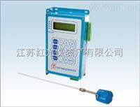 Level-Ease20000智能射頻導納料位儀