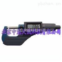 数显千分尺  型号:FYQM-01