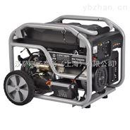 汉萨70KW柴油静音发电机HS-87.5/S
