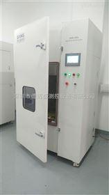 DMS-CDL触摸屏常温外部短路试验机