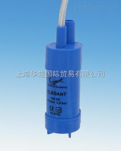优势提供德国COMET Pumpen排水泵COMET Pumpen机油泵等备件