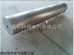 碳化硅高溫燒結爐生產廠家-江蘇科碩電氣