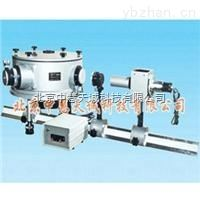 反射式棱鏡單色儀  型號:XHDF-II