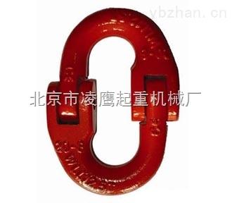 北京蝴蝶扣|双环扣厂家