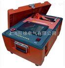 PJK-15高压数字电桥电缆故障测试仪