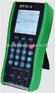 江蘇DTTE-5溫度電信號多功能校驗儀