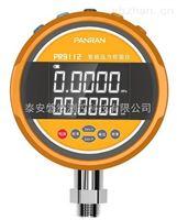 PR9111精密数字压力表 校验压力表