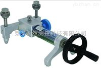PR9142A手持液压泵