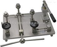 PR9143A/B手动高压气压泵