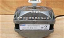 特价供应Sitron传感器开关继电器全系列自动化产品