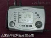 便携式示波器/便携式示波仪/多功能示波表