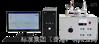 静电衰减性能测试仪,静电衰减测试仪
