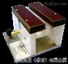 高欧姆灵活舌头电极测量仪3501 FE,高欧姆灵活舌头电极测量仪