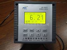 DOG-3082YC特价促销25套荧光法溶氧仪|免维护的光学法DO