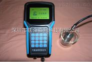 石油仪器QX-D 汽柴油辛烷值、十六烷值测试仪
