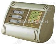 xk3190-a26耀华地磅显示器