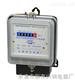 DDS738单相电子式电能表