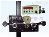 輪式計米器/電子計米器
