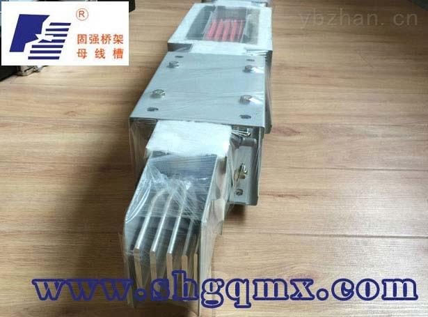 防火型母线槽厂家 防火型母线槽生产工厂