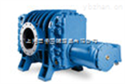 K513AF0220MQ20德國Stober伺服減速機全系列自動化產品-銷售中心