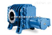 K513AF0220MQ20德国Stober伺服减速机全系列自动化产品-销售中心