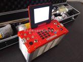 青島路博優質推薦爐窯煙氣脫硫脫硝效率檢測 LB-62綜合煙氣分析儀
