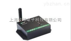牧坤M51无线角度传感器无线陀螺仪传感器倾角传感器无线倾斜传感器